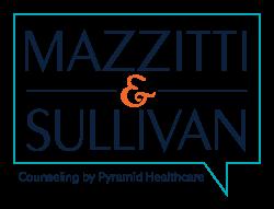 Mazzitti & Sullivan