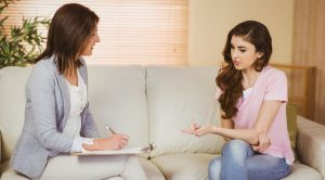 The Power of Therapy and Counseling